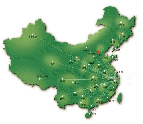 乐虎国际官方网下载_乐虎国际娱乐app下载_乐虎app官网