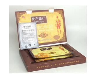 龙布峰cuiqingLove.com